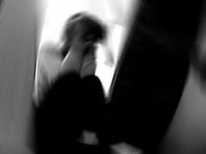 Cinsel Suçlara Hadım Cezası Resmen Yürürlüğe Girdi