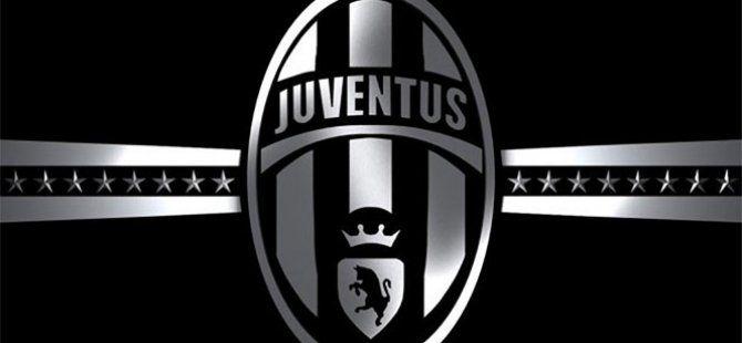 Juventus Napoli'den Gonzalo Higuain'i Transfer Etti