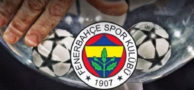 Fenerbahçe Monaco Maçı Saat Kaçta Hangi Kanalda?