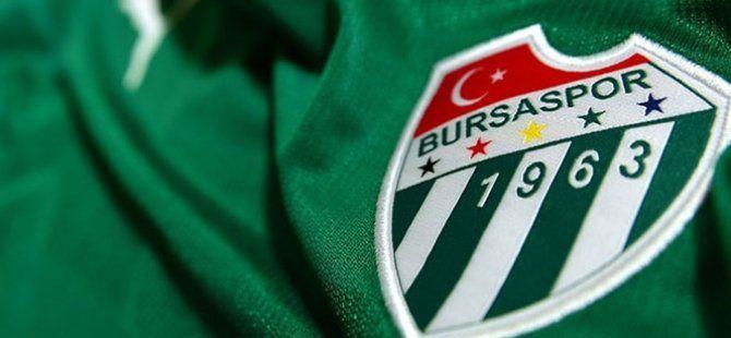 Bursaspor'da Satılan Kombine Sayısı Açıklandı