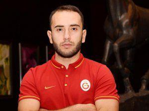 Bursaspor Olcan Adın İçin Bekleyişe Geçti