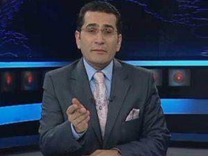 FETÖ ile Bağlantılı TV, Haber Ajansı, Gazete ve Dergiler Kapatıldı