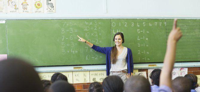 Sözleşmeli Öğretmen Alım Şartları