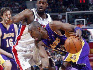 Pınar Karşıyaka'ya, NBA Patentli Summers Geldi