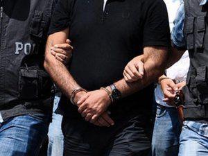 FETÖ Soruşturmasında 3 Vali Yardımcısı ile 1 Kaymakam Tutuklandı