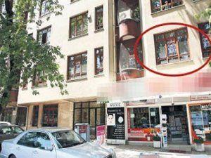 FETÖ'nün Darbeci Askerleri 14 Temmuz'da Ankara'da 17 Evde Toplanmış