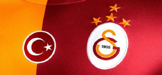Galatasaray'da Transfer Çalışmaları Son Hız Devam Ediyor