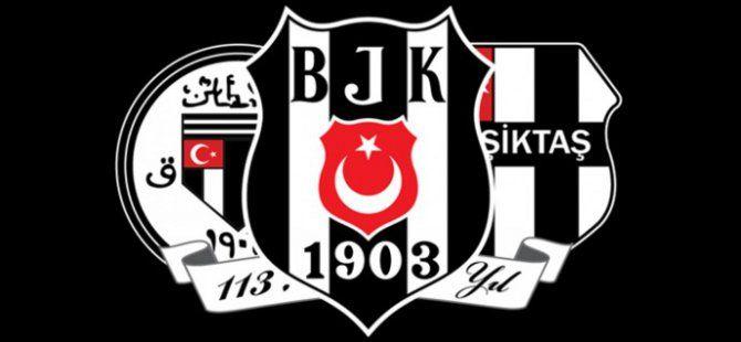 Beşiktaş'ın Avusturya Kampı Değerlendirmesi