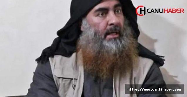 Bağdadi'nin öldürüldüğü operasyon hakkında Rusya ve İran'dan ilk yorum