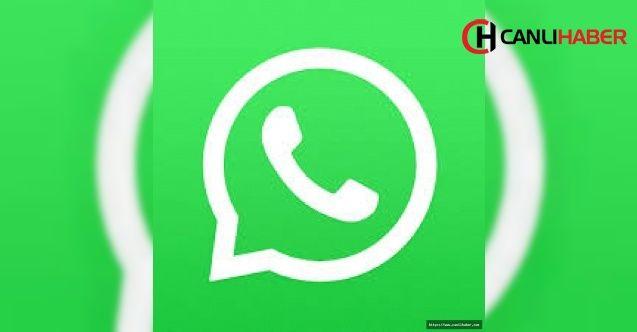 WhatsApp 4 güncellemeyle uygulamayı kolaylaştıracak