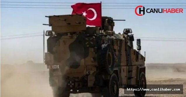Terör örgütü YPG'ye verilen sürenin dolmasına saatler kaldı