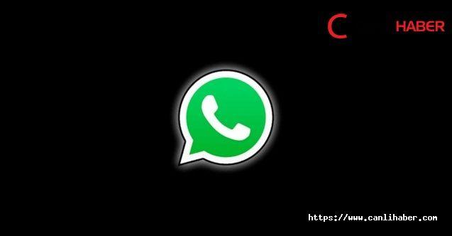 WhatsApp'ta son görülme saatinin kalkacağı haberi sosyal medyada gündem oldu