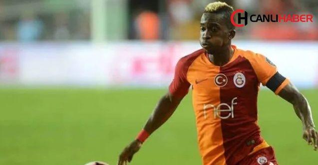 Galatasaray'da Onyekuru transferinde sona gelindi