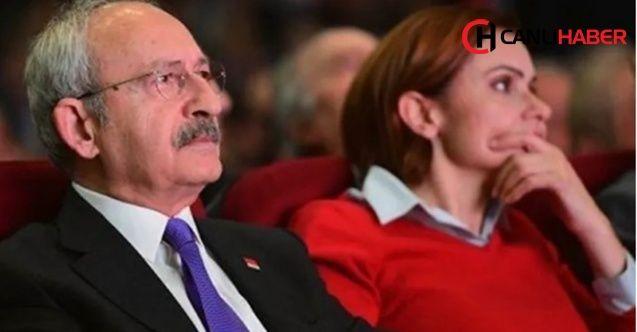 CHP'de İmamoğlu ve Kaftancıoğlu arasında başlayan gerilim tırmanıyor