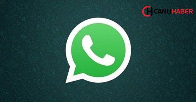 WhatsApp şüpheli bulduğu kullanıcıları kalıcı olarak engelleyecek
