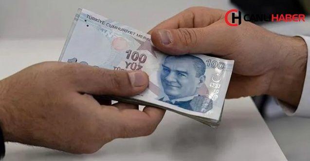 Kamu bankalarından sonra ING Bank'ta konut kredisi faiz oranlarını düşürdü