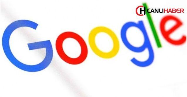 Google ABD vatandaşlarının sağlık verilerini toplamaya başladı