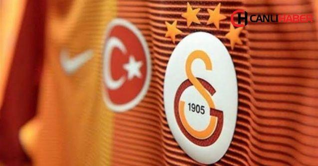 Galatasaray'dan bir yıldız daha kayıyor
