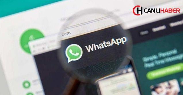 WhatsApp'ta herkesi etkileyen yeni bir güvenlik açığı daha bulundu