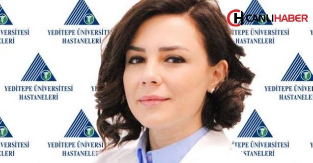 Akciğer kanserinin 4 ölümcül belirtisine dikkat