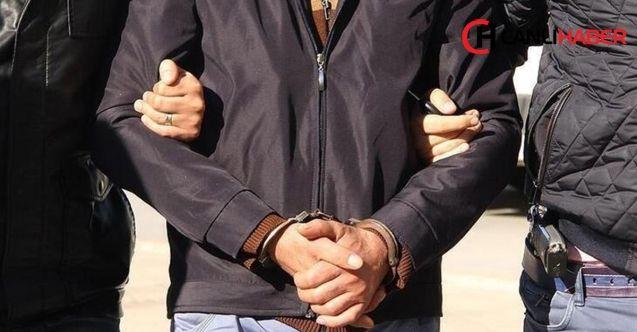 Ankara'da terör operasyonu 2 eski milletvekilide gözaltında
