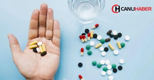 Uzmanlar ilaç kullandığı halde baş ağrısı geçmeyenleri uyarıyor