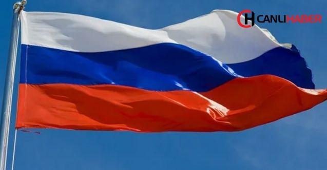 Rusya Vatandaşlarını Türkiye İngiltere ve Fransa seyahatleri konusunda uyardı
