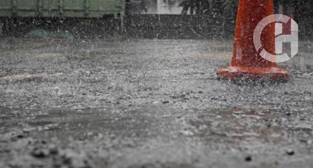 Meteoroloji toz taşınımı ve çamur yağışı ile ilgili vatandaşları uyardı
