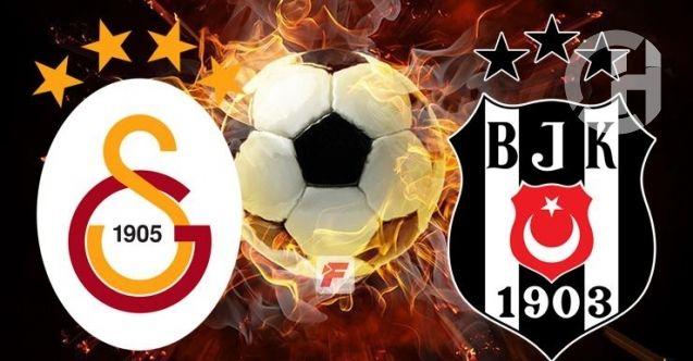 Galatasaray Beşiktaş derbisi koronavirüs nedeniyle ertelenecek mi?