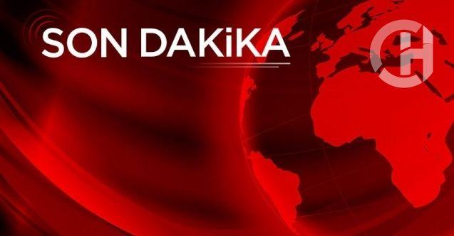 Türkiye bir ülkeye daha sınır kapılarını kapattı! Bakanlık duyurdu