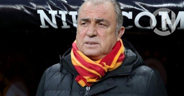 Son dakika! Galatasaray'da şok Fatih Terim'in koronavirüs testi pozitif çıktı