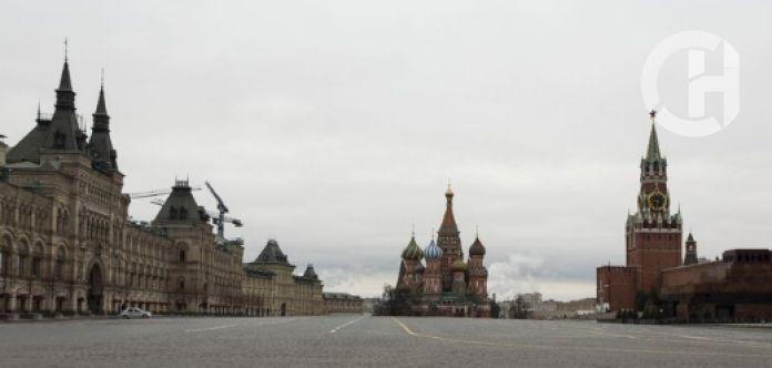 Aşırı tedbirlere destek veren Putin sonradan pişman olmaktan iyidir