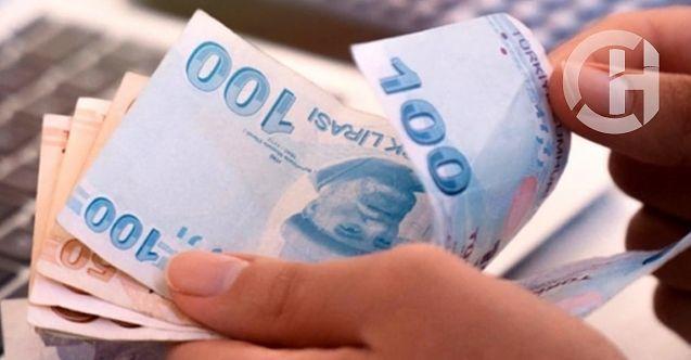 Üreticilerin yüzünü güldüren haber! 129 milyon TL'lik manda-malak ödemeleri bugün yatırılacak