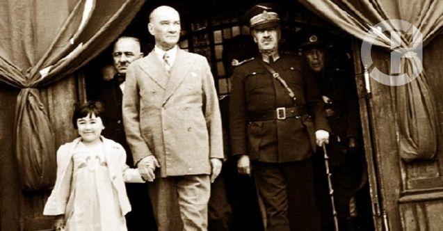 23 Nisan Ulusal Egemenlik ve Çocuk Bayramı anlam ve önemi