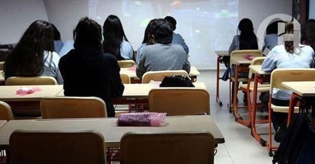 Sınıf geçme nasıl olacak? Karneler nasıl verilecek? Bakanlık açıkladı