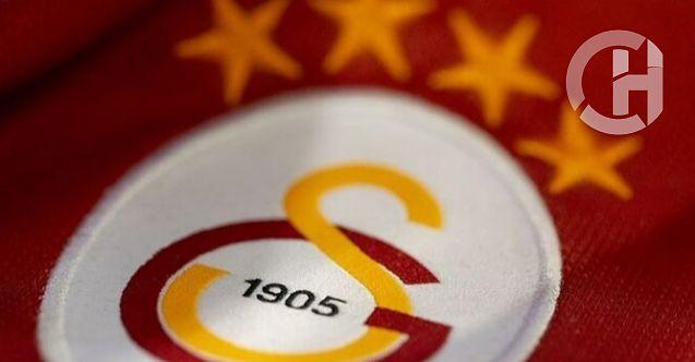 """Galatasaray'dan sert açıklama: """"Kulübümüzün bir terör örgütü ile ilişkilendirilmesi hainliktir"""""""