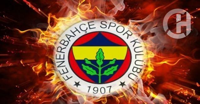 Fenerbahçe'nin Yeni Sol Beki Kim?