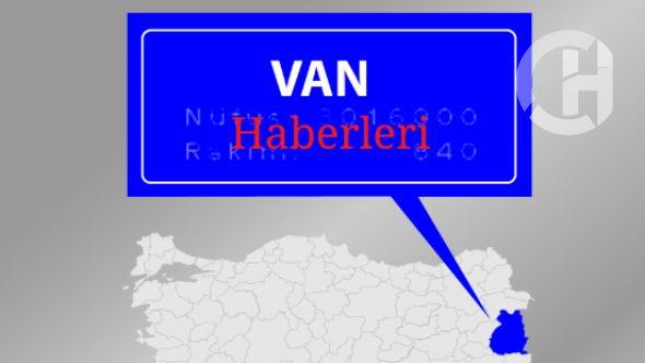 Van'da feci trafik kazası: Ölü ve yaralılar var