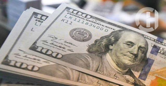 4 Günlük Bayram Tatili Sona Erdi İşte Dolar ve Altın Fiyatlarındaki İlk Rakamlar