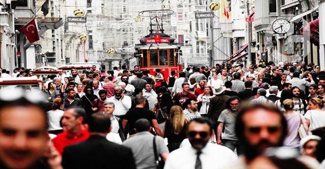 Piyasalar Merakla Bekliyordu Mayıs Ayı İşsizlik Rakamları Belli Oldu