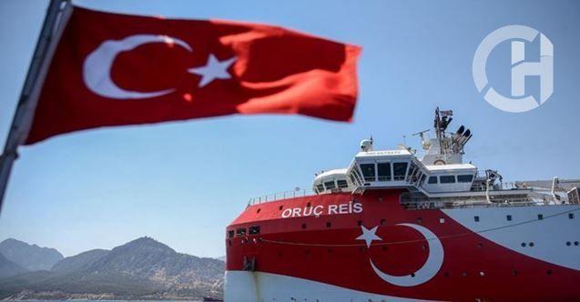 Sıra Amerika'ya Geldi Yunanistan Tutuştu Kapı Kapı Dolaşıyor