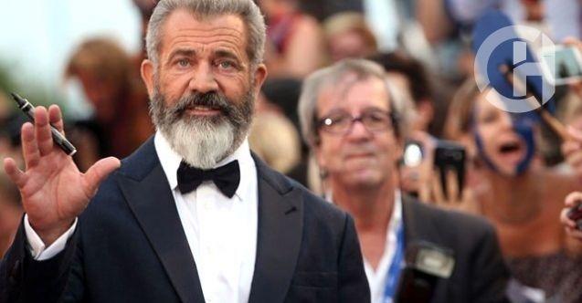 Ünlü oyuncu Mel Gibson'ın adından esinlenerek yapmış olduğu ballara isim veren girişimcinin başı belaya girdi