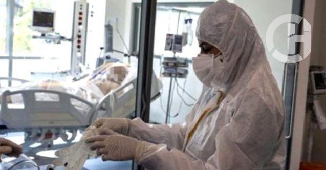 Tanı konmuş yeni hasta sayısı 250 bini aştı! 17 Ağustos 2020 koronavirüs tablosu