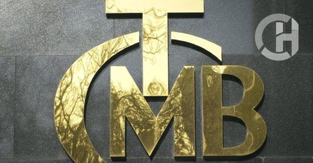 Kurdaki Aşırı Dalgalanmalar Merkez Bankası'ndan Yeni Hamle Yarıya Düşürüldü