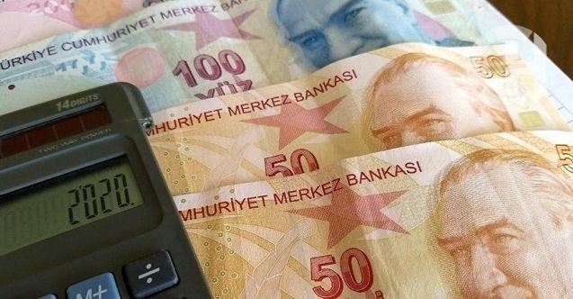 Merkez Bankası anketine göre en düşük memur ve memur emeklisi maaşı ne kadar olacak?