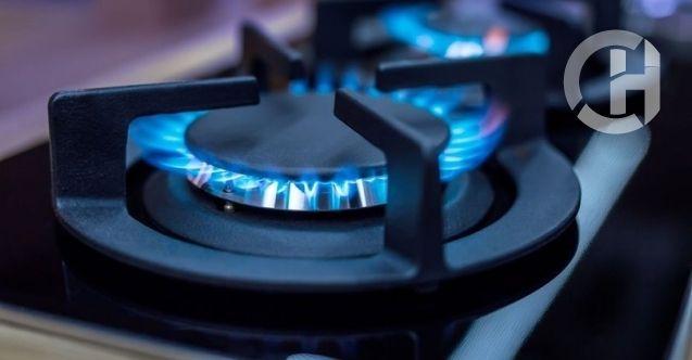 Doğal gaz fiyatlarına indirim gelecek mi? Bakan Dönmez'den açıklama