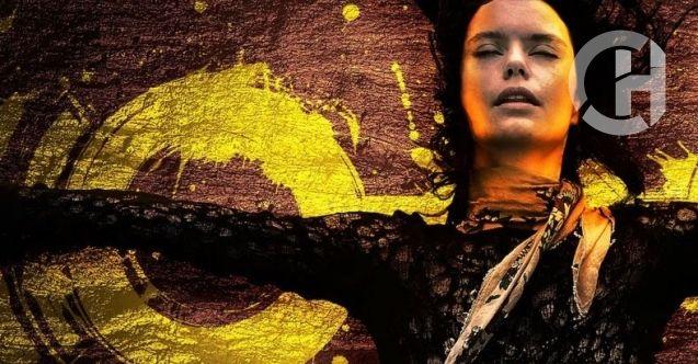 Beren Saat'in başrol olduğu Atiye dizinin 2. Sezon fragmanı yayınlandı