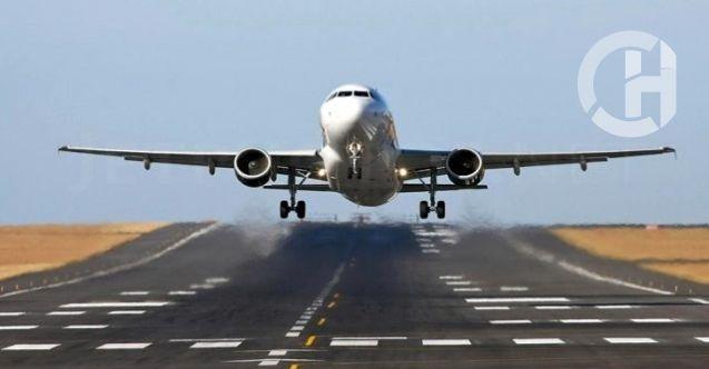 American Airlines, Koronavirüs salgını nedeniyle 19 bin çalışanını işten çıkaracak