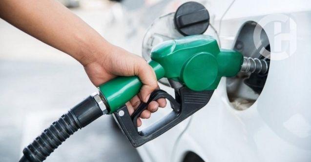 Benzine ne kadar zam geldi? Benzin fiyatları kaça yükseldi?