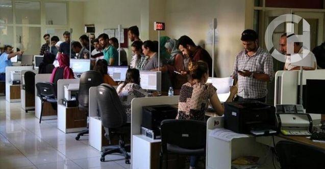 Yeni çalışma dönemine geçen kamu çalışanlarının maaşlarında kesinti olacak mı?
